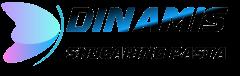 dinamis.com.ua